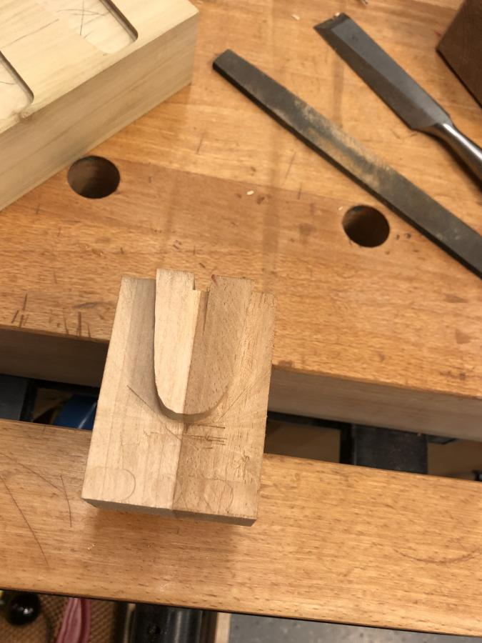 First-timer Archtop Build-9abc43aa-5f83-40b5-8083-f915d8899171-jpg