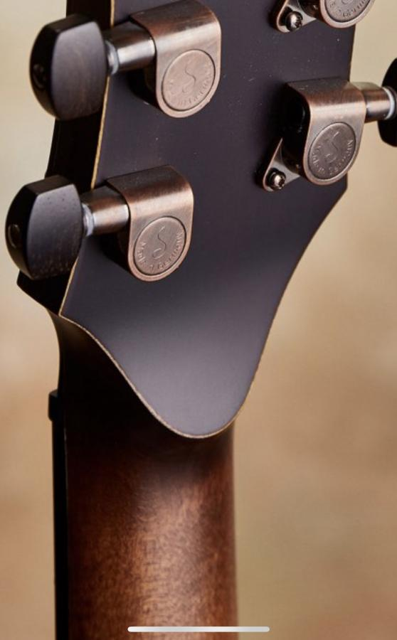 First-timer Archtop Build-img_5150-jpg