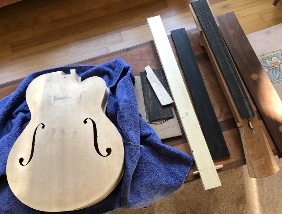 First-timer Archtop Build-img_5161-jpg