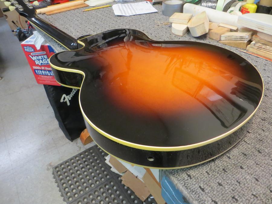 Unfortunate top brace fitting in new Gibson ES-275-img_0801-jpg