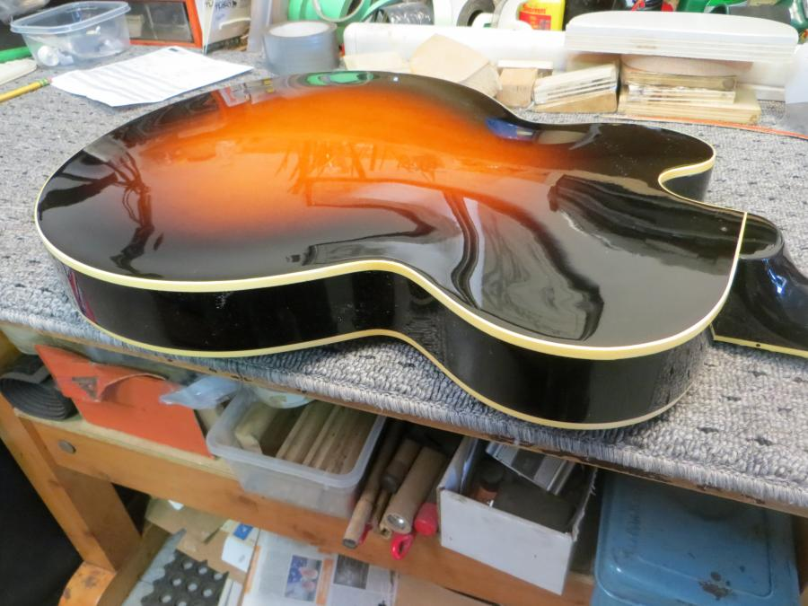 Unfortunate top brace fitting in new Gibson ES-275-img_0802-jpg