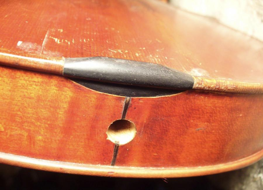 First-timer Archtop Build-img_2f16c92e358b-1-jpg