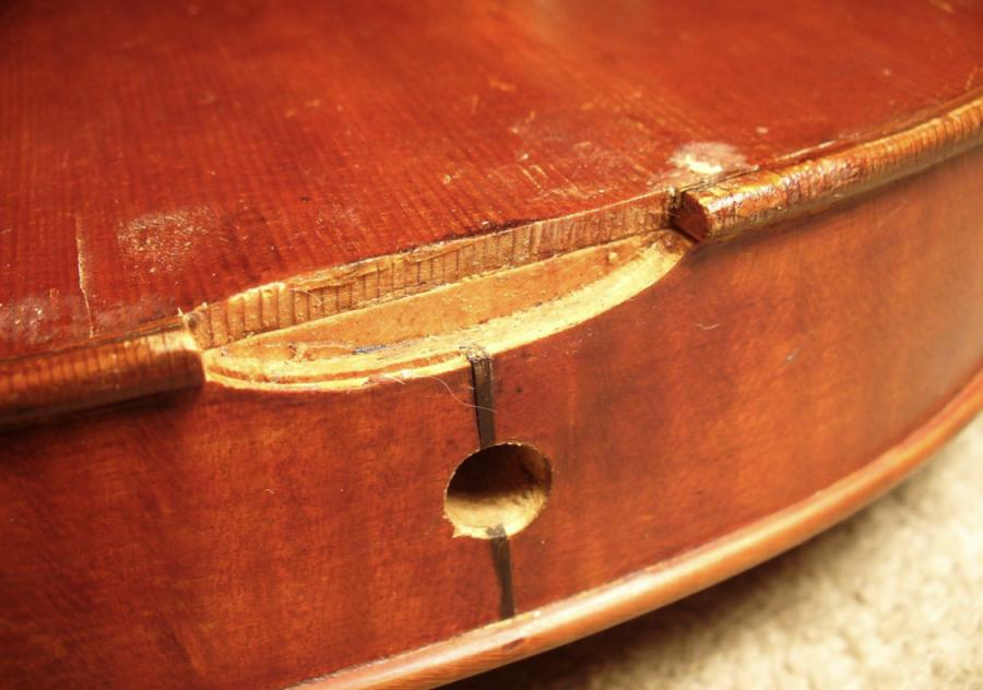 First-timer Archtop Build-img_e7f672ffe204-1-jpg