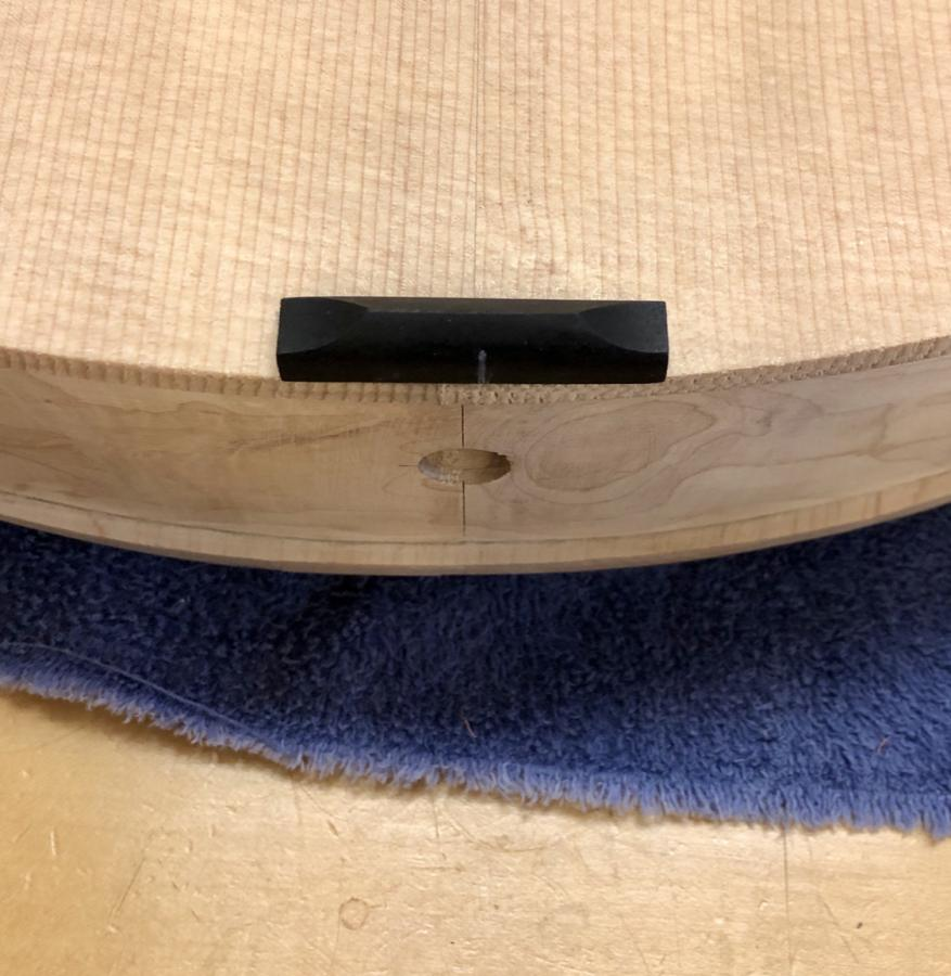 First-timer Archtop Build-img_bfa37c957127-1-jpg