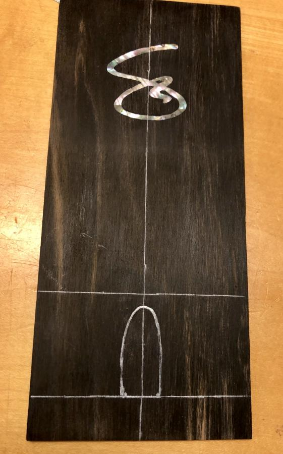 First-timer Archtop Build-img_5464-jpg