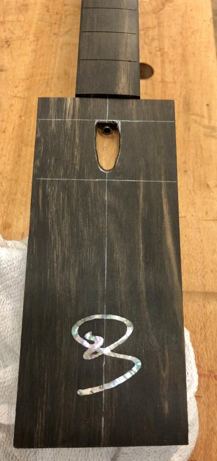 First-timer Archtop Build-img_5468-jpg