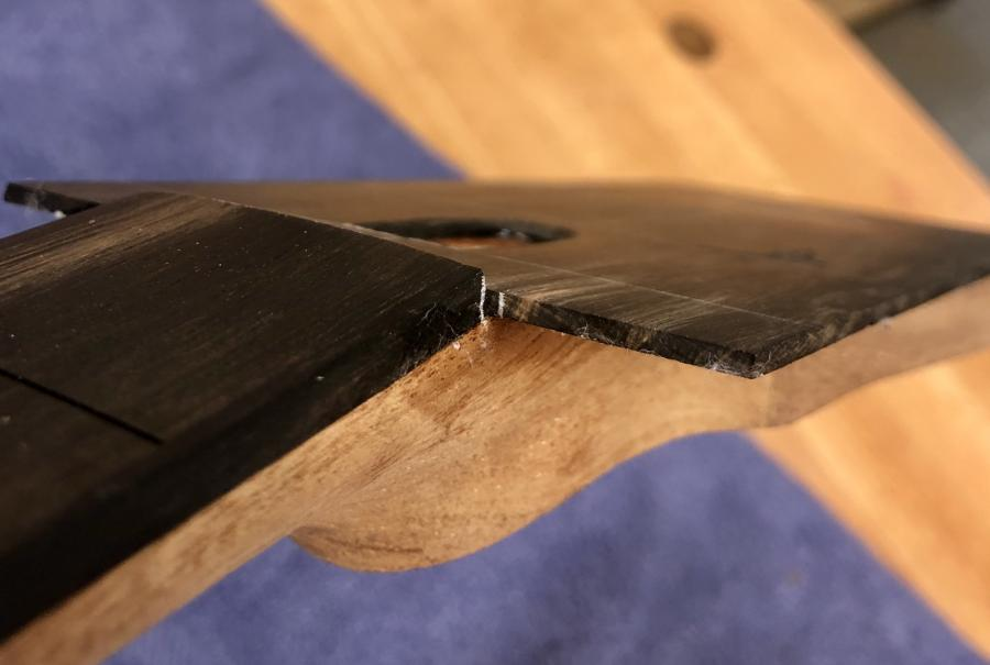 First-timer Archtop Build-f74f34be-2eda-41e9-95cf-e35f8e7aa864-jpg