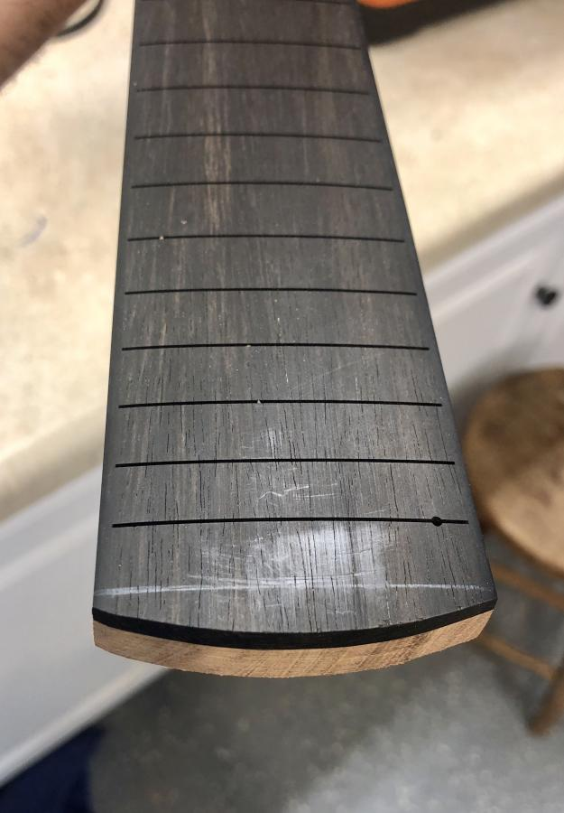 First-timer Archtop Build-0e52153f-f3aa-43d8-b633-1285059867f7-jpg