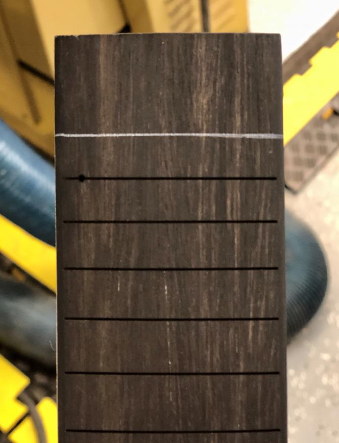 First-timer Archtop Build-24f19fa1-2182-4450-8741-ceae377bfb12-jpg