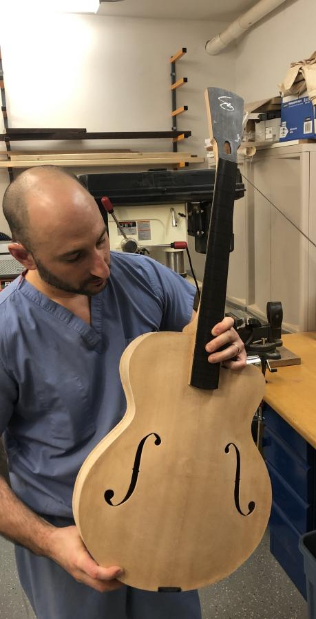 First-timer Archtop Build-929805a7-2587-41db-b637-218ab8c15868-jpg