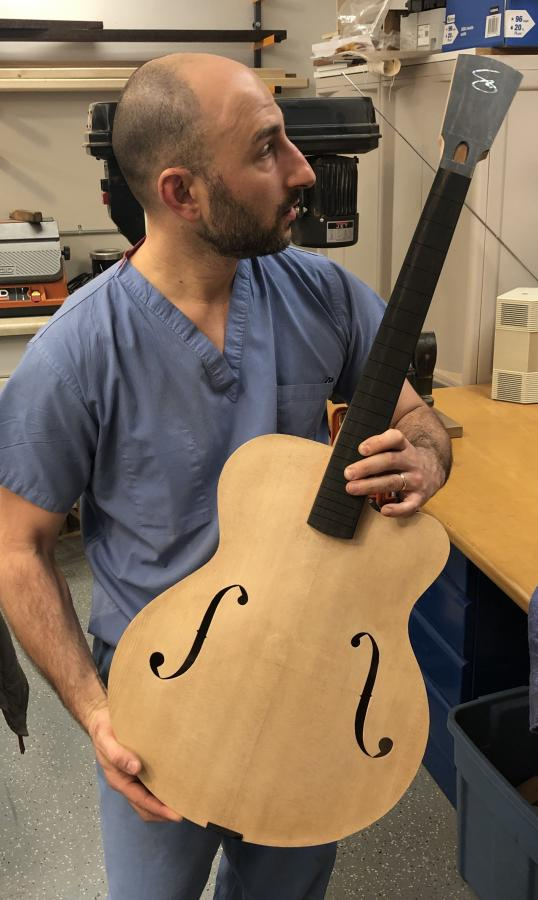 First-timer Archtop Build-90c438af-377d-4023-afa6-690ee502a5da-jpg