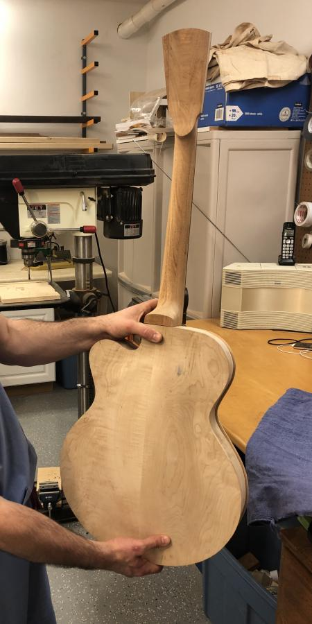 First-timer Archtop Build-6b0d72de-7a38-44bd-9872-ba22f7347cd3-jpg