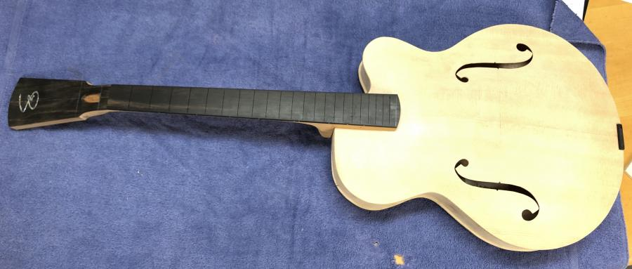 First-timer Archtop Build-8d6f1f74-9976-4be2-ba6b-b599dd2656e3-jpg