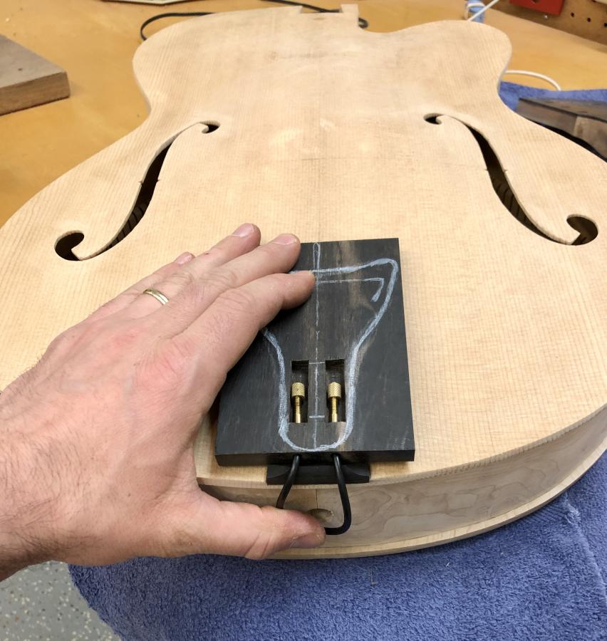 First-timer Archtop Build-68a7fa6e-190c-41c8-85b9-6408af2605a6_1_201_a-jpg