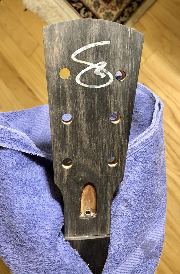 First-timer Archtop Build-c0f3397a-5b45-48af-9347-15c0b737f182_1_201_a-jpg