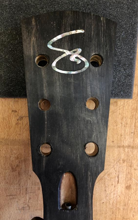 First-timer Archtop Build-7cfb776d-0431-4329-8b62-029631566c36_1_201_a-jpg