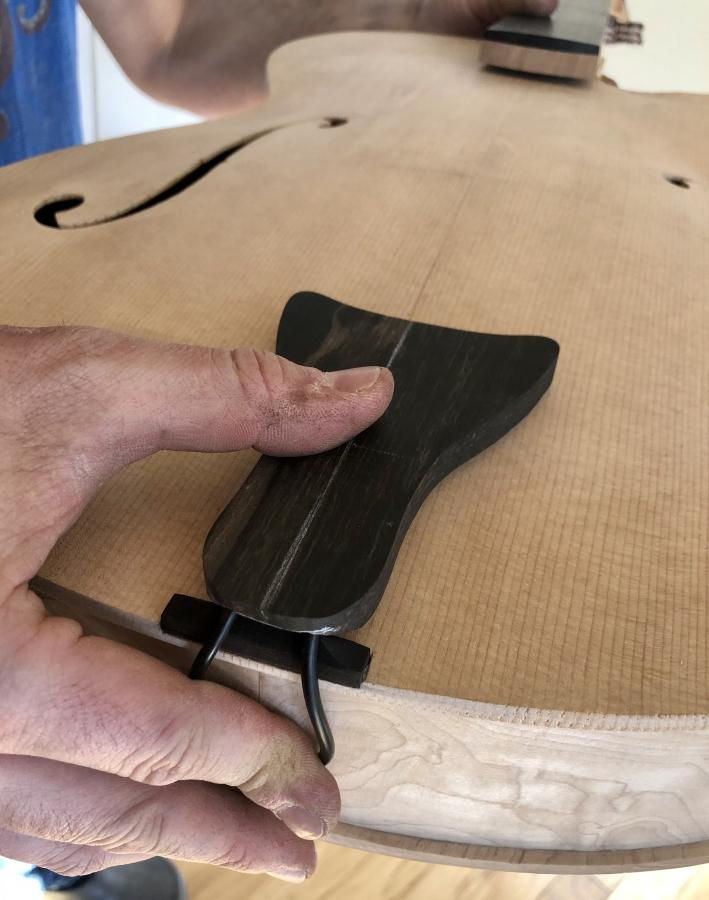 First-timer Archtop Build-3f45efc3-02c5-4de6-a89c-9212a8472f64_1_201_a-jpg