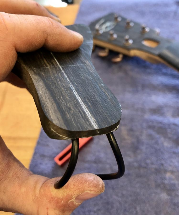 First-timer Archtop Build-6a793be0-0831-49f3-a37c-68a217656840_1_201_a-jpg