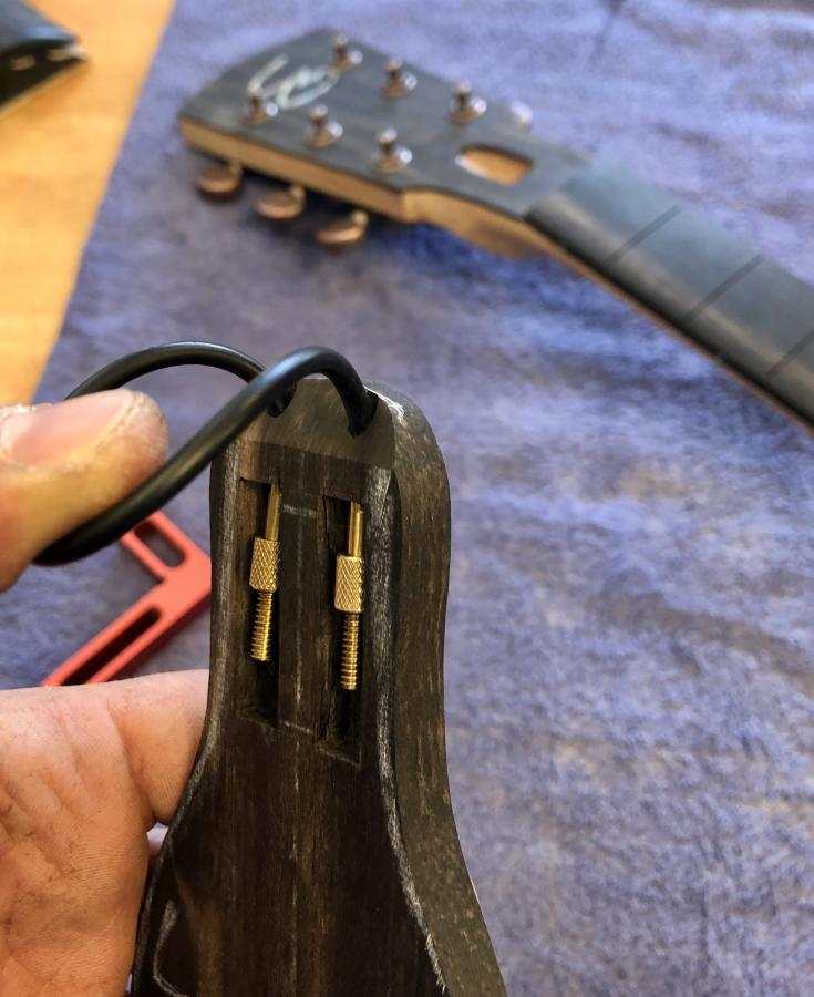 First-timer Archtop Build-57d05a30-b94a-46b3-9271-7a4110f6b09a_1_201_a-jpg