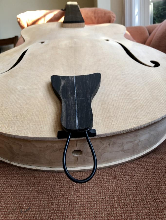 First-timer Archtop Build-be19647f-b33a-4ca0-9868-33f74ac65cd8_1_201_a-jpg