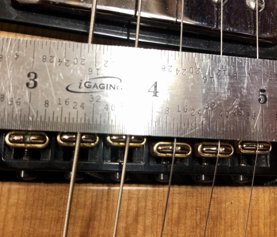First-timer Archtop Build-6a2ec397-9490-496c-813c-fc8e100765a8_1_201_a-jpg