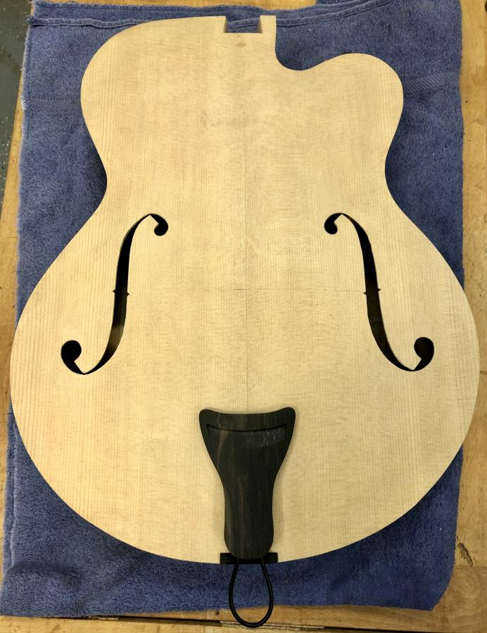 First-timer Archtop Build-50aae5db-2f3a-441e-8bce-34182d1589c4_1_201_a-jpg