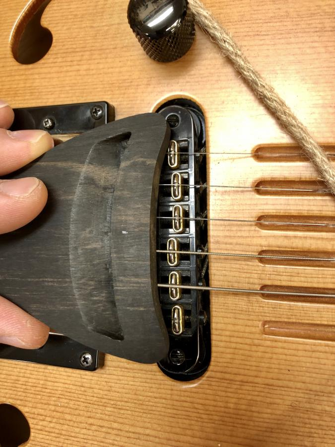 First-timer Archtop Build-img_5701-jpg