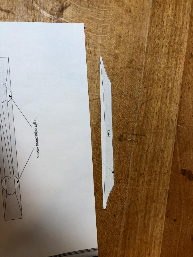 First-timer Archtop Build-img_5714-jpg