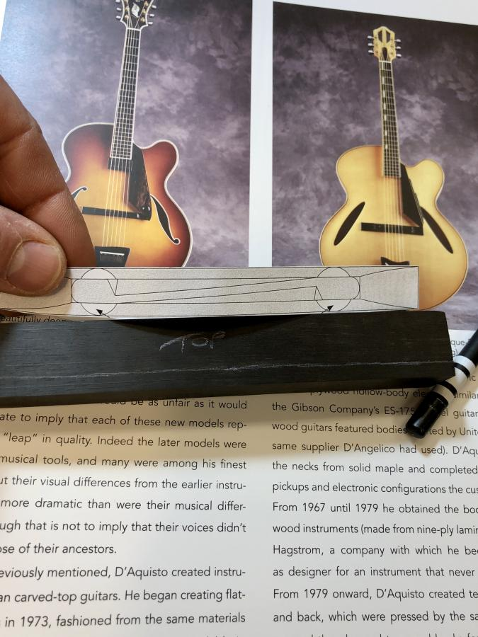 First-timer Archtop Build-img_5717-jpg