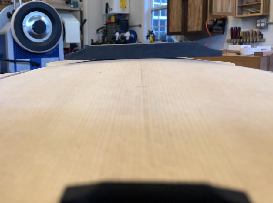 First-timer Archtop Build-2ed15a65-8518-4133-8b05-17bd38ebad1b_1_201_a-jpg