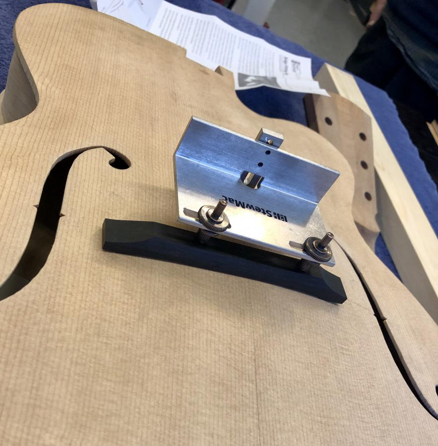 First-timer Archtop Build-52565289-d851-4cf5-bbc3-e30a2ccda767_1_201_a-jpg