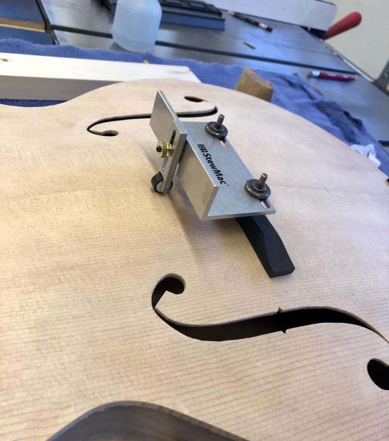 First-timer Archtop Build-56946139-febb-4c88-b4c2-05240e7fc103_1_201_a-jpg