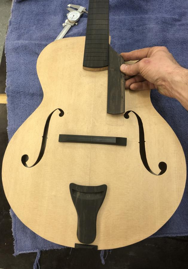 First-timer Archtop Build-53a3ac02-dadf-4df7-9c79-f8b20c2c1bb2_1_201_a-jpg