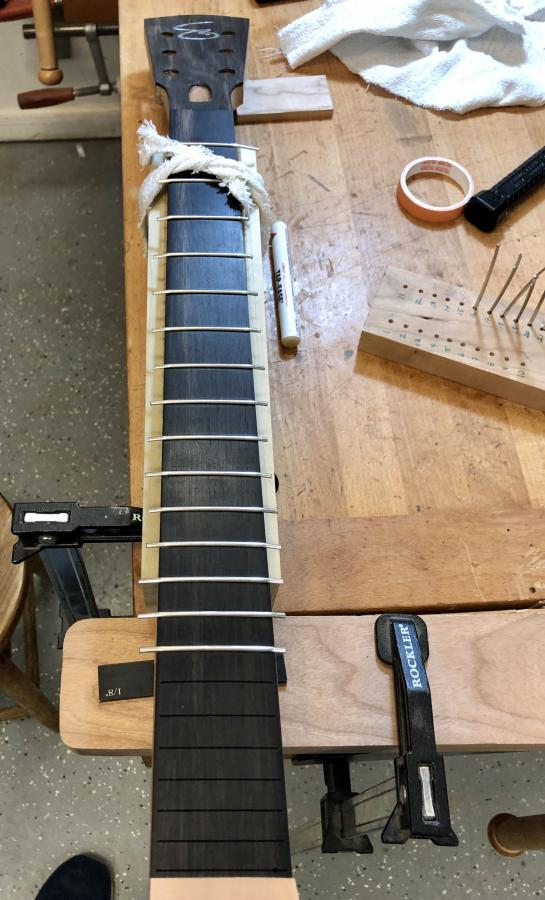 First-timer Archtop Build-2deb7591-9472-4eaf-9183-c0832b783b72_1_201_a-jpg