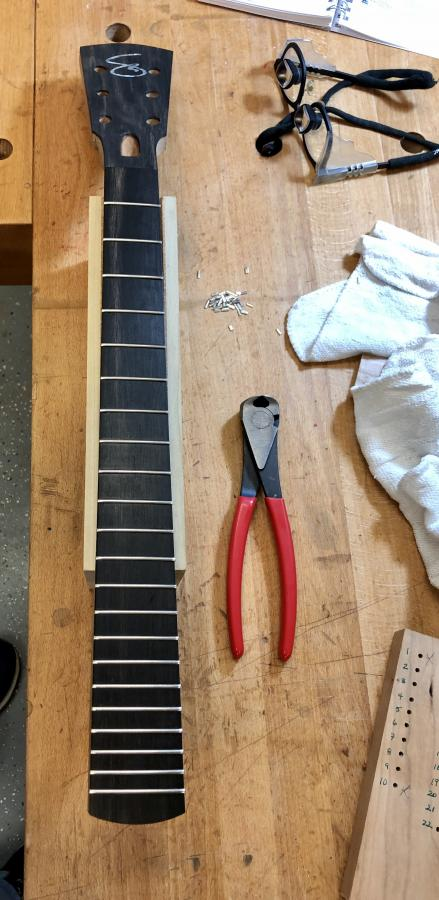 First-timer Archtop Build-0e48e07e-1e9b-4702-ba97-4cf668062399_1_201_a-jpg