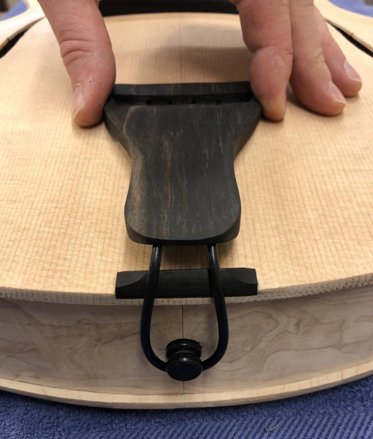 First-timer Archtop Build-089491e9-ce73-480e-89e4-580a79b469ab_1_201_a-jpg