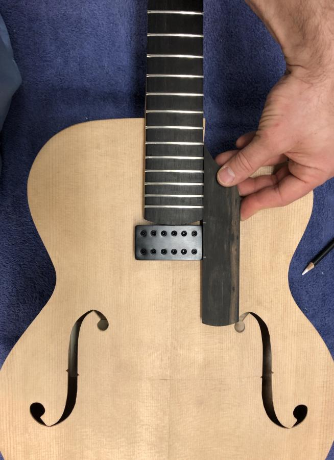 First-timer Archtop Build-ac33643a-fdc0-44bc-a149-60b9e0f81262_1_201_a-jpg