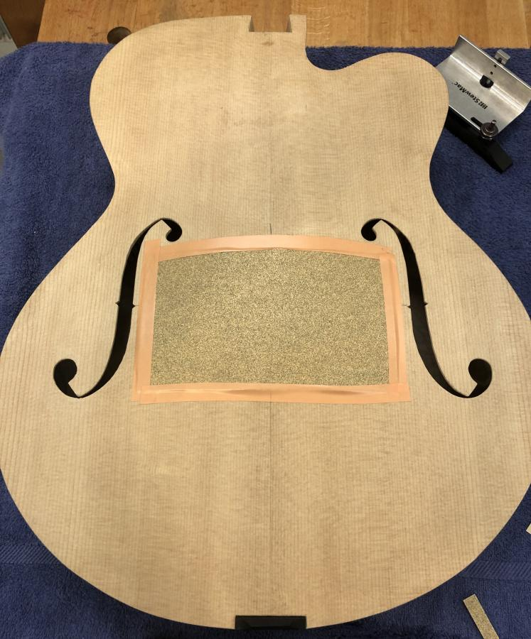 First-timer Archtop Build-1b9e6aed-878d-401d-9721-08be8b0e4bad_1_201_a-jpg
