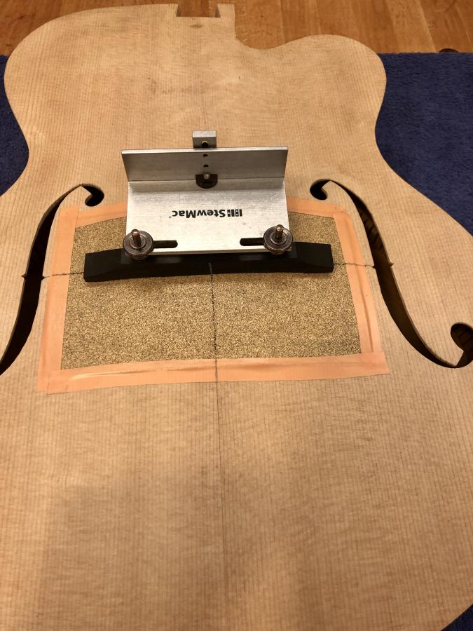 First-timer Archtop Build-21b6600e-c1a5-43d8-96e7-cdbb24274438_1_201_a-jpg