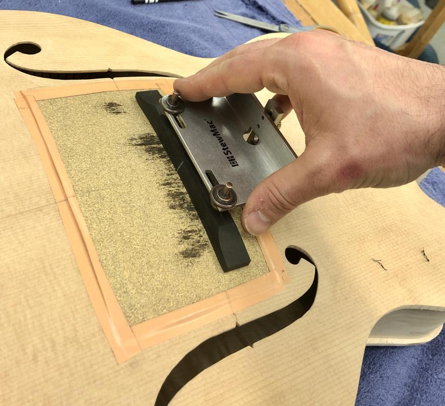 First-timer Archtop Build-ef7c5262-4353-4435-a440-872ba3f9bc89_1_201_a-jpg