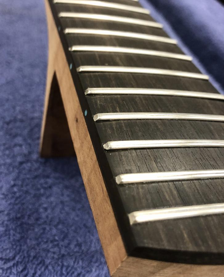 First-timer Archtop Build-0fbe7159-33d1-4382-afa8-4822500b9ce6-jpg