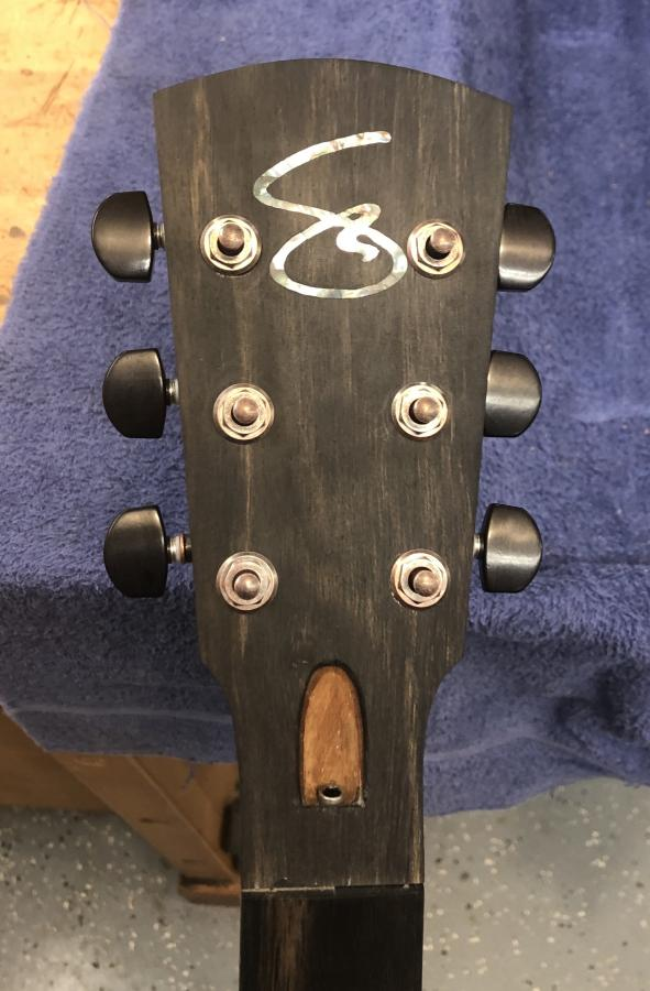 First-timer Archtop Build-dcc63edc-0e90-4a8f-9ee5-21564999ae3b-jpg