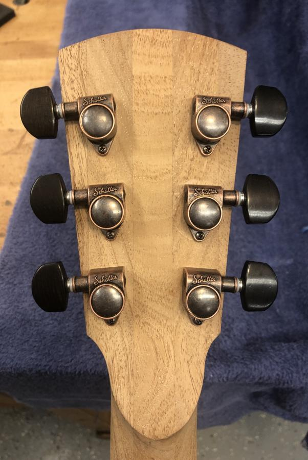 First-timer Archtop Build-b93a304c-9d60-4326-b7e3-b981a269e0af-jpg