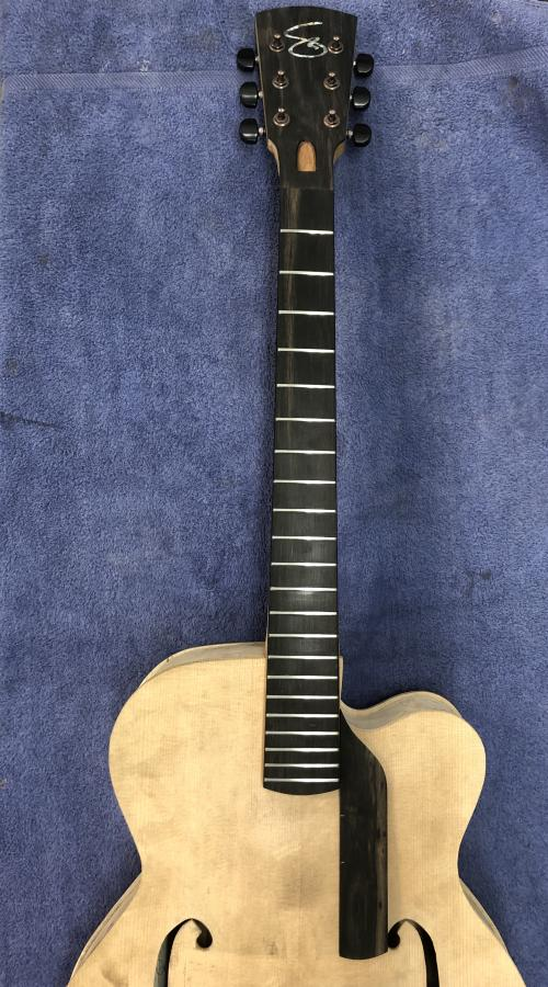 First-timer Archtop Build-e720396e-9c18-4f07-9f5a-3887f9741361-jpg