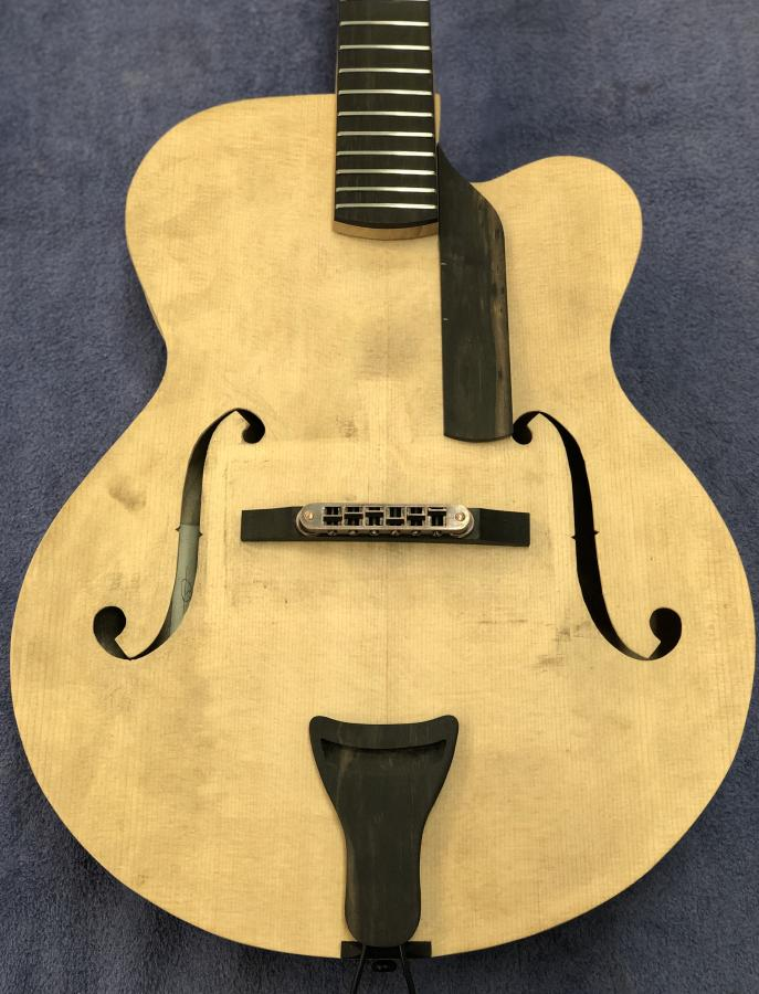 First-timer Archtop Build-0dba184b-b602-4734-b35b-86f9f5c42d13-jpg