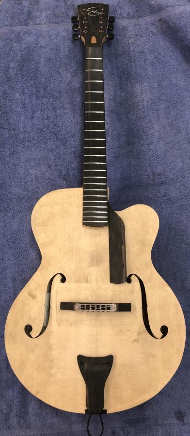 First-timer Archtop Build-86248d54-804e-43f4-8db7-4106c498a947-jpg