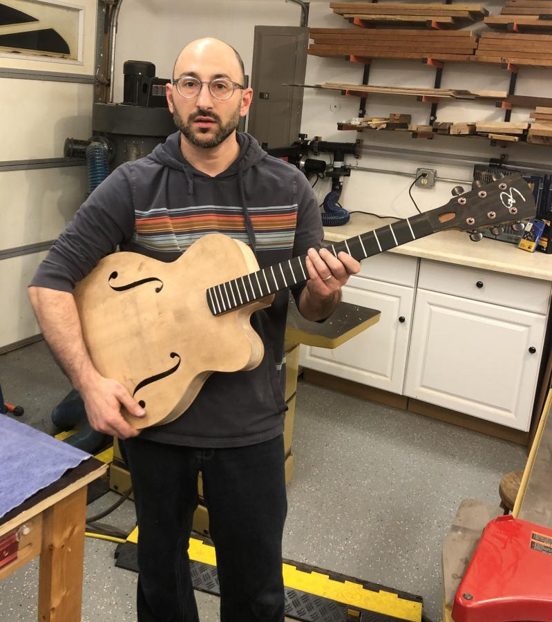 First-timer Archtop Build-ea91a24a-4074-4f46-937a-44a9c07f54cb-jpg