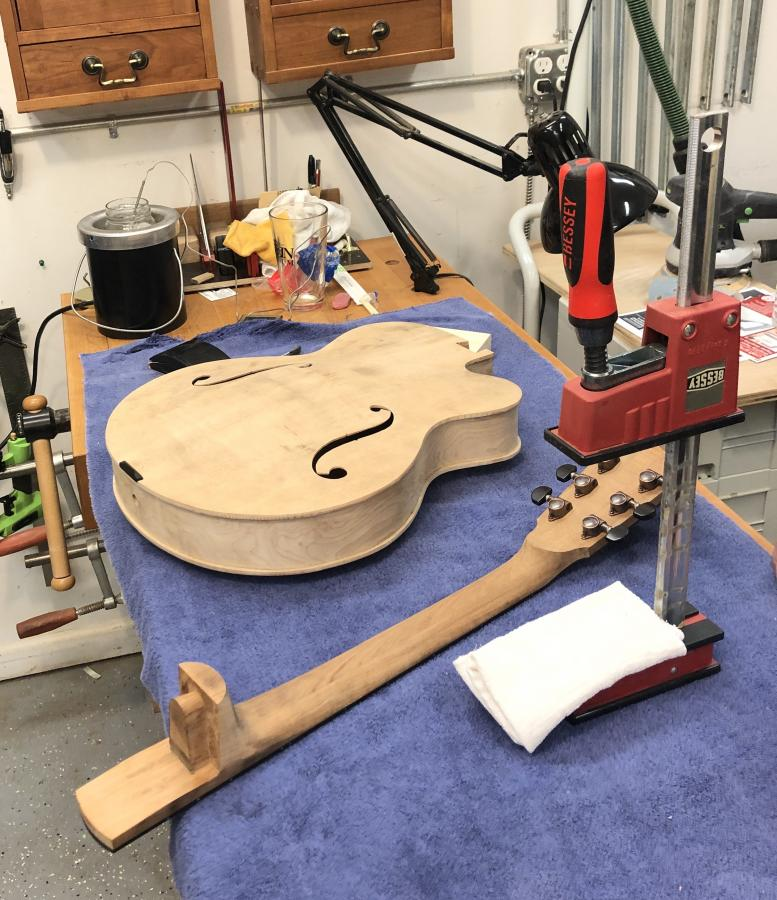 First-timer Archtop Build-ecba8e28-0db3-459f-9902-9fd575f14cd0-jpg