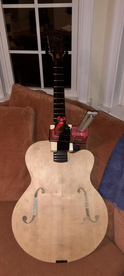 First-timer Archtop Build-96f3f09c-2c27-4f4e-a968-81629897cb3b-jpg