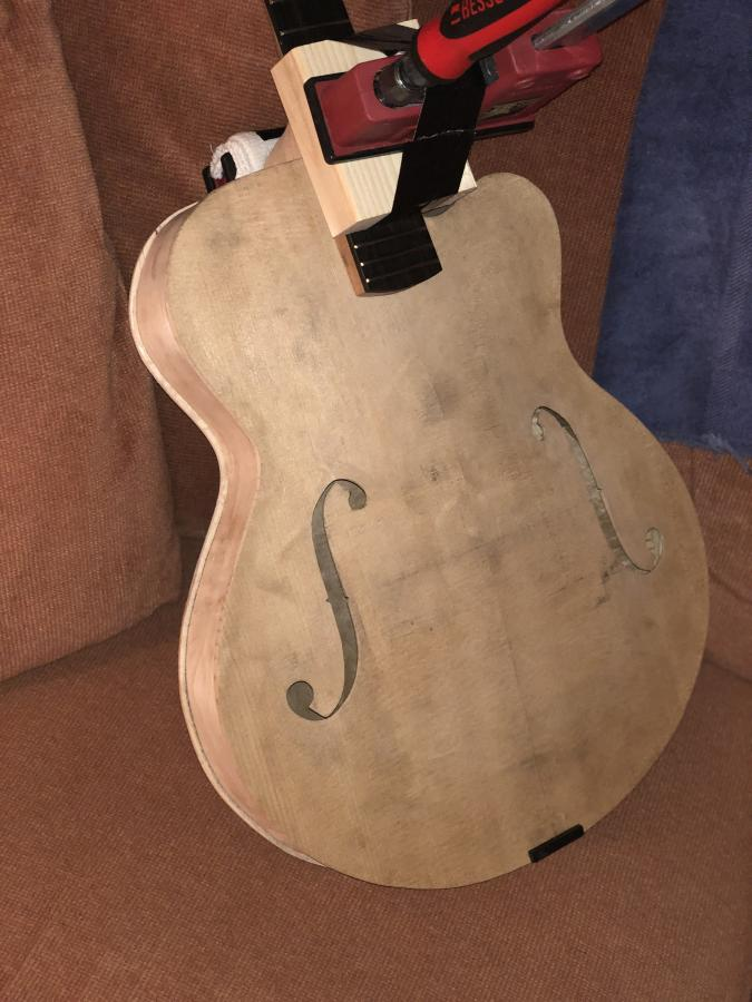 First-timer Archtop Build-8616335b-d76a-4924-a171-bf067c3b1014-jpg